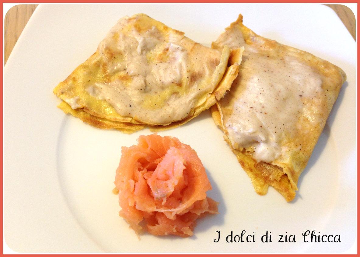 crepes-al-salmone (1)