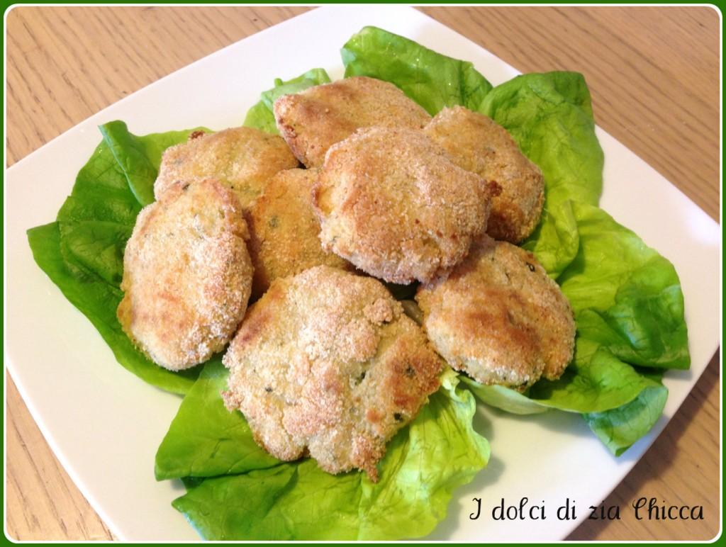 crocchette-di-pesce (7)