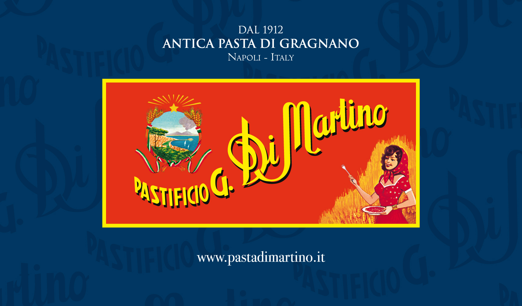 DiMartino logo