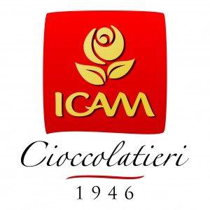 Collaborazione con ICAM CIOCO PASTICCERIA