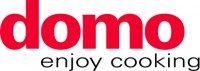 Collaborazione con DOMO SPA, enjoy cooking