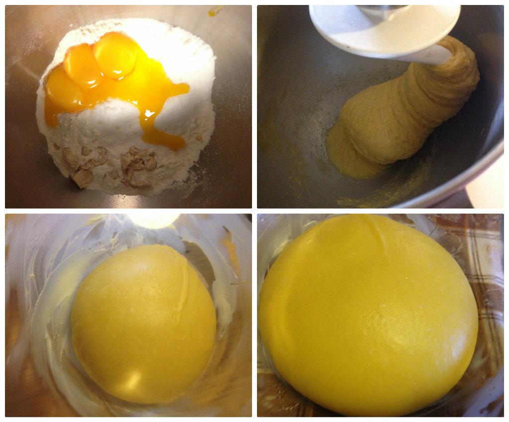 Ricetta biscotti torta cucinare le lenticchie in scatola - Cucinare lenticchie in scatola ...