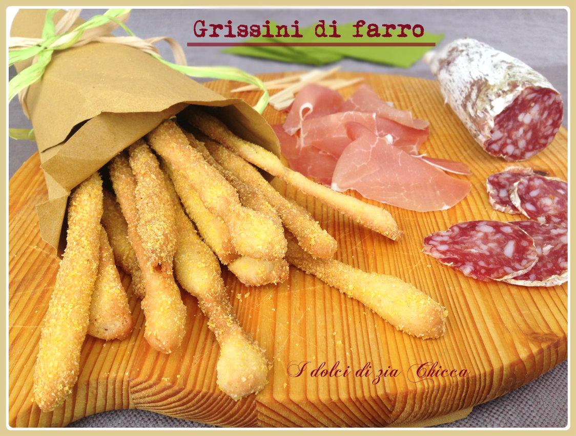 Grissini, stuzzichini per buffet o aperitivo