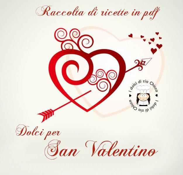 cuore-san-valentino