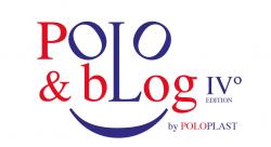 Nuova collaborazione con POLOPLAST