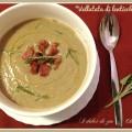 Zuppa di lenticchie