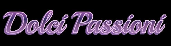 Blog di Dolci Passioni