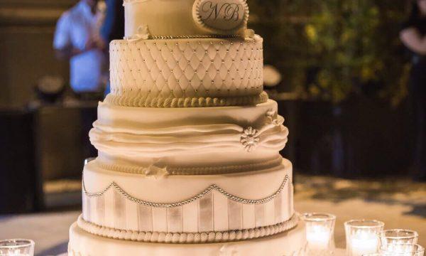 Il Cake Design la mia passione
