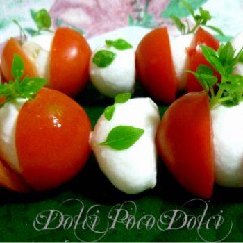 Spiedini-mozzarella-e-pomodorini