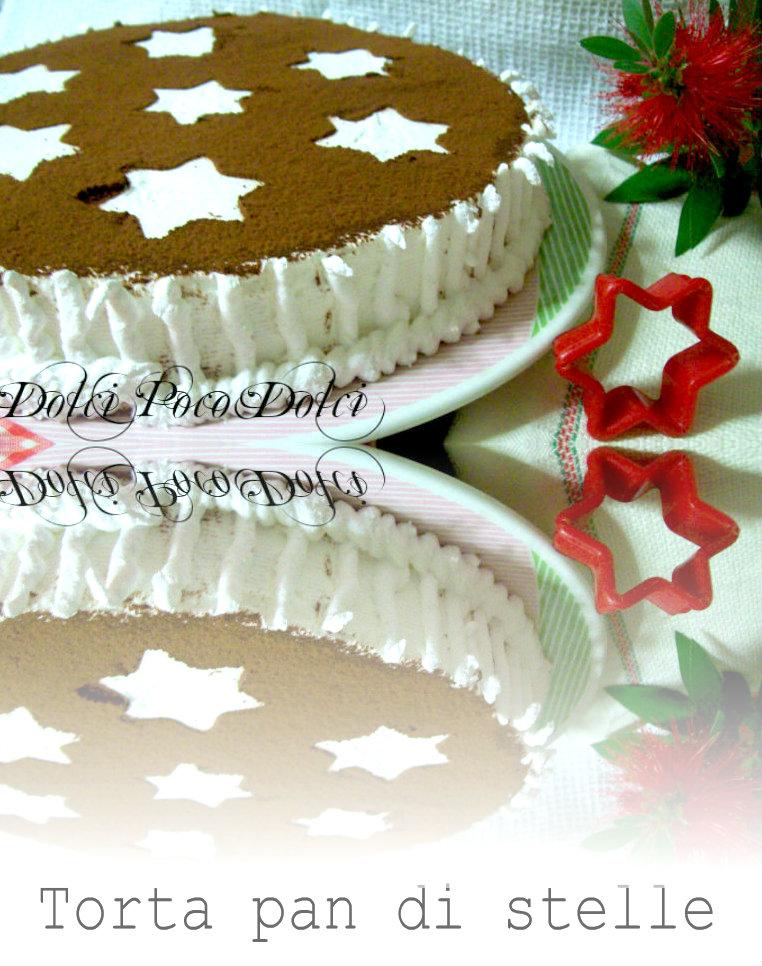 torta-pan-di-stelle-ricetta-al-nesquik 01