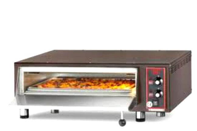 Focaccia velocissima dolcipocodolci - Forni per pizza elettrici per casa ...