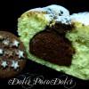 Plum cake con biscotti – colazione per bambini