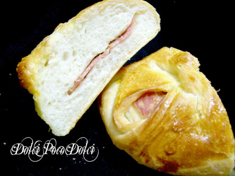 Panino-con-salame #1