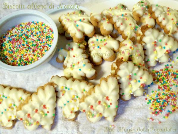 biscotti-albero-di-natale
