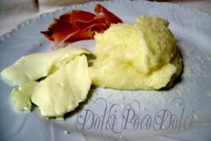 Come fare un ottimo purè di patate