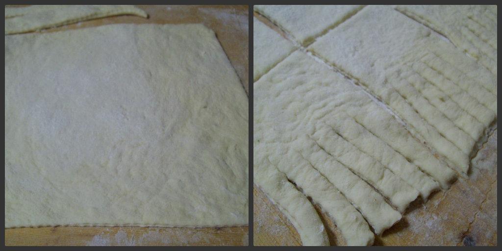 Ricetta panini morbidi ripieni dolcipocodolci for Camino con finestre su ogni lato