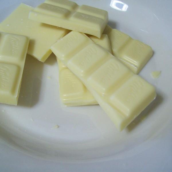 Crema allo yogurt per farcire dolci 0