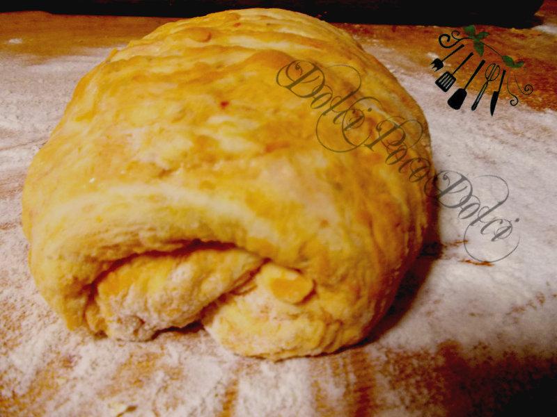 Raccolta Impasti base per pizze, focacce, pane e panini