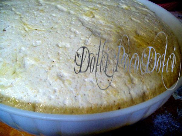 Raccolta Impasti base per pizze, pane e panini #3