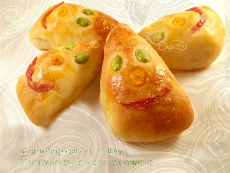 Ricetta-panini-soffici-ripieni-con-formaggino 01