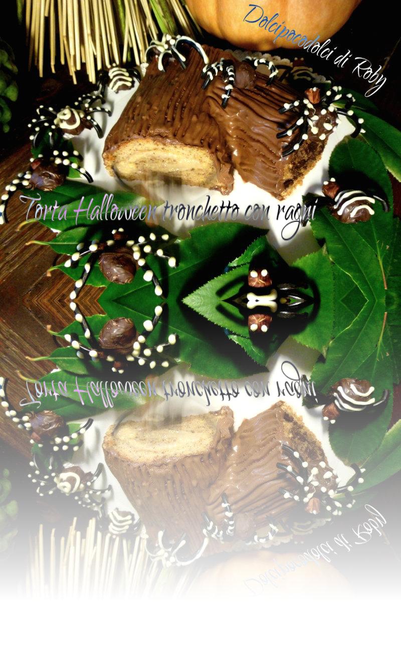 Torta-Halloween-