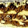 Tiramisu al cioccolato ricetta