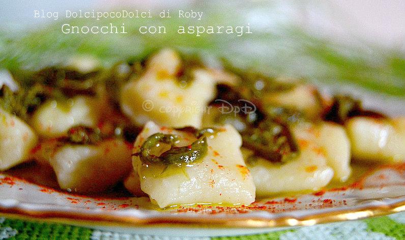 Gnocchi-con-asparagi-