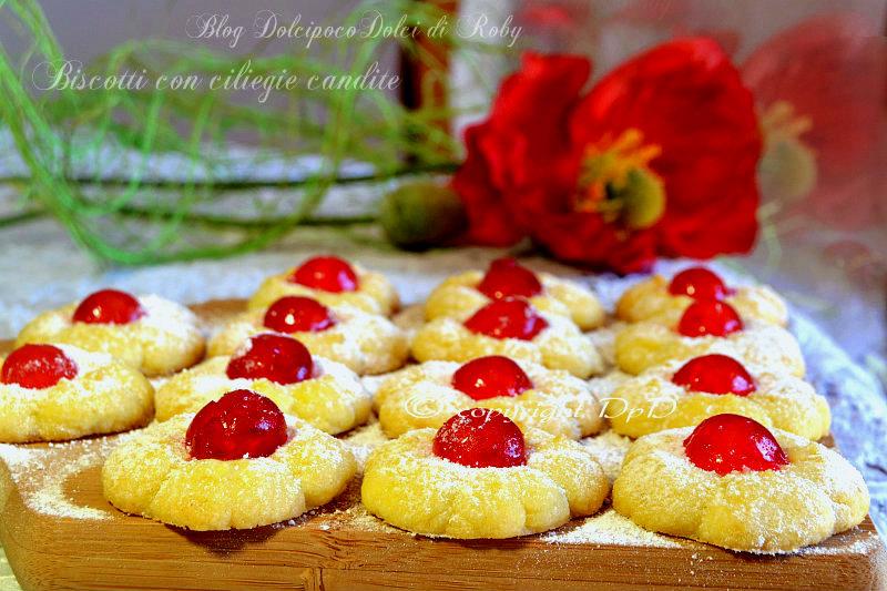 Biscotti-con-ciliegie-candite