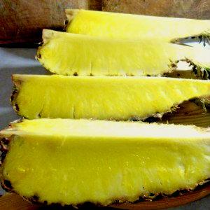 Come-tagliare-un-ananas