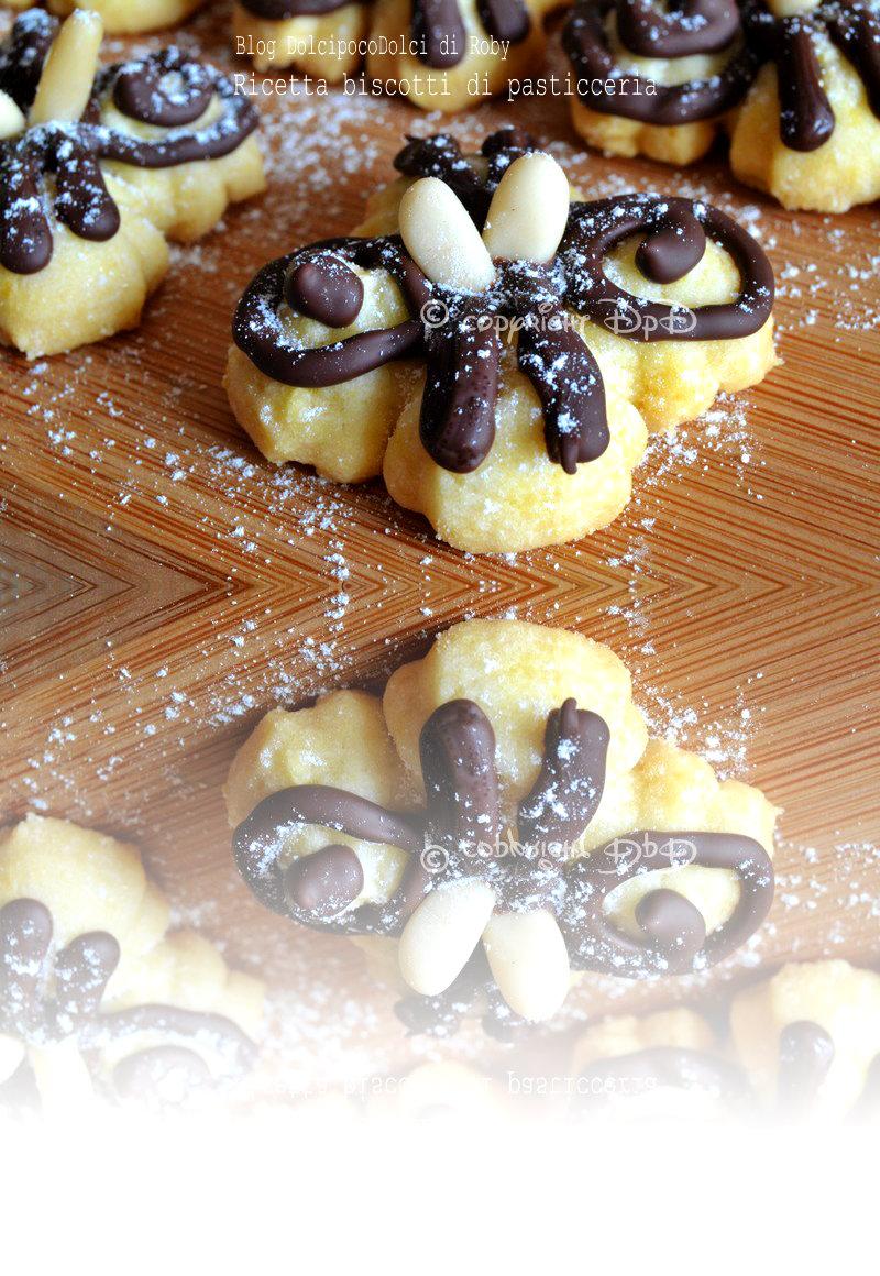 Ricetta-biscotti-di-pasticceria 01