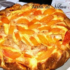 Torta di Vilma