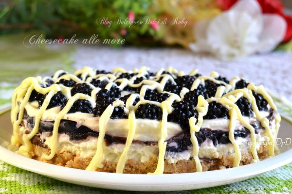 Cheesecake-alle-more4