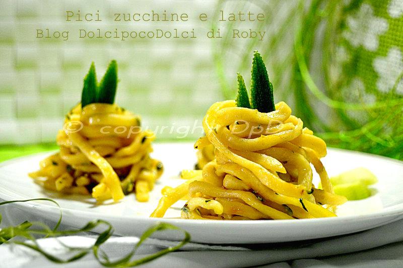 Pici-zucchine-e-latte-1