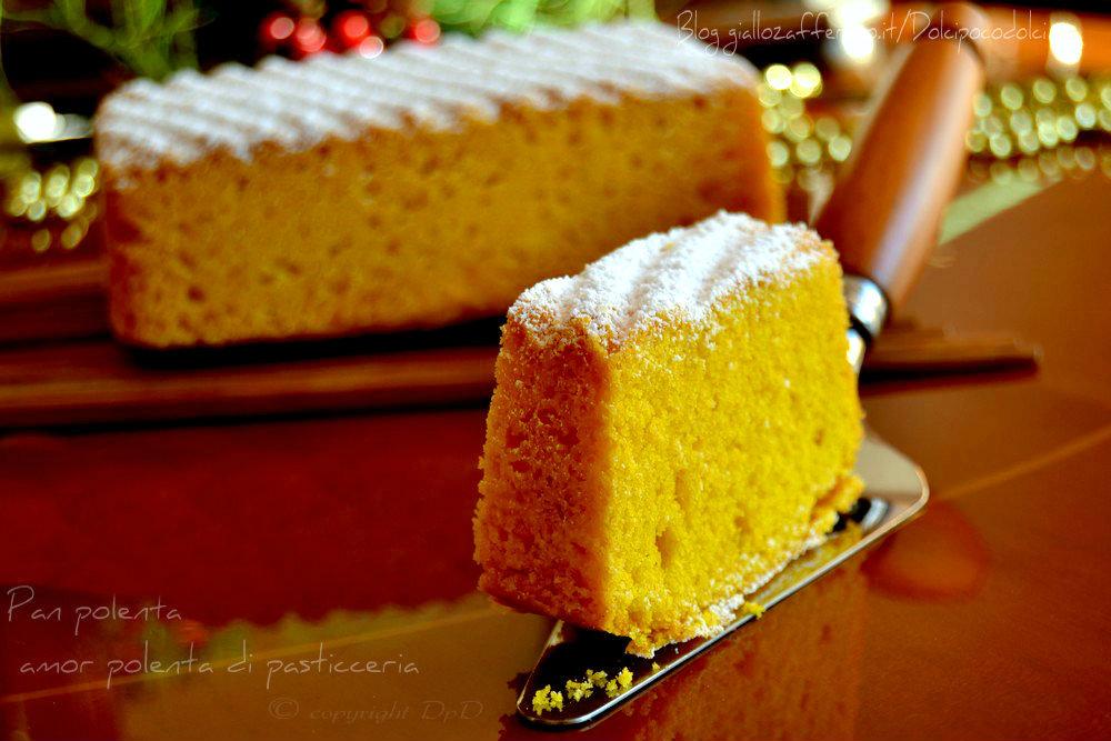 Pan polenta o amor polenta di pasticceria -1-1-1