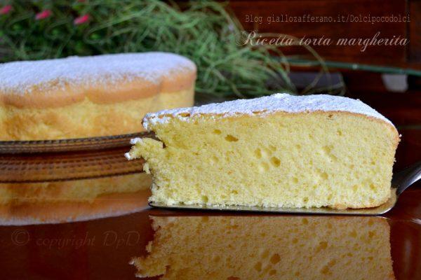 Ricetta torta margherita 03