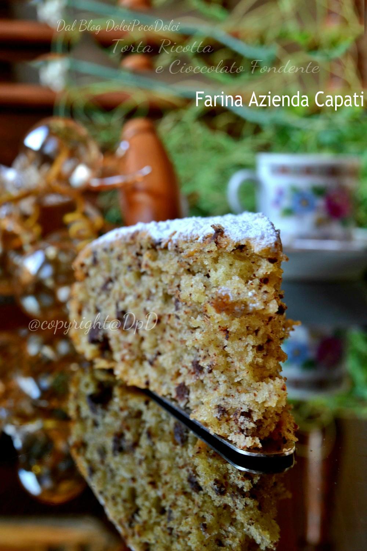 Torta-Ricotta-e-cioccolato-fondente-