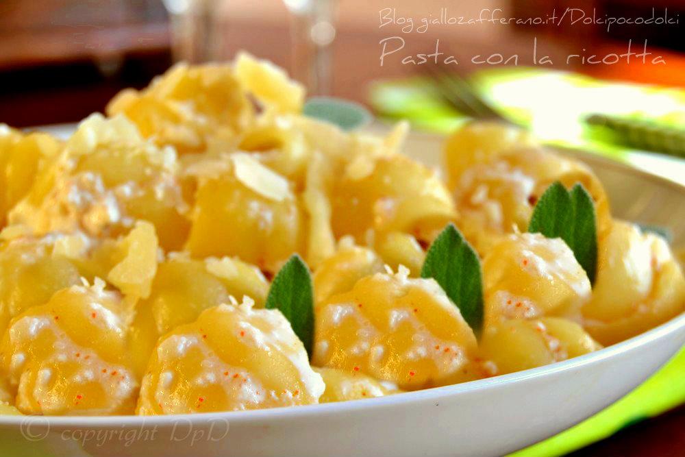Pasta-con-la-ricotta 011