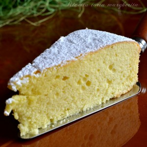 Ricetta torta margherita 05