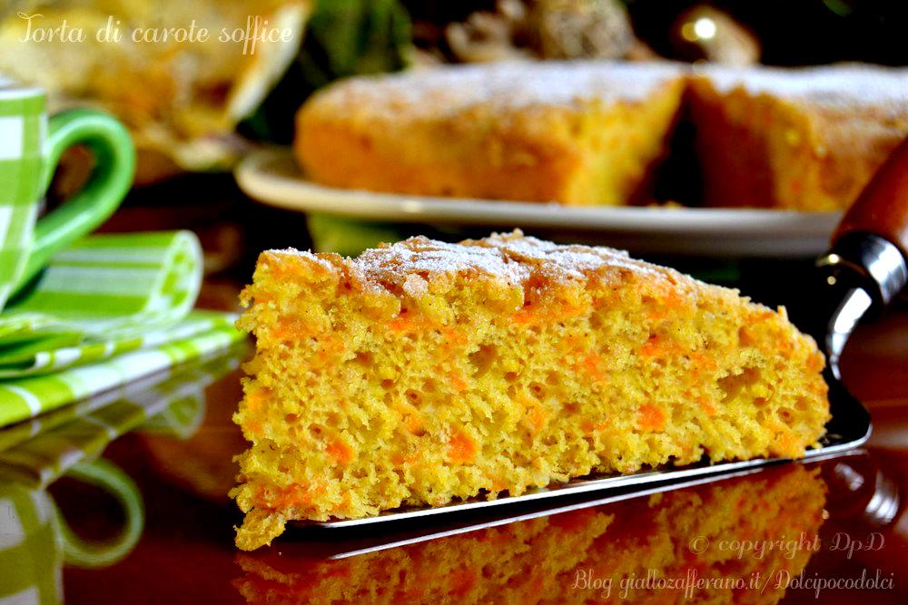 torta-di-carote-soffice
