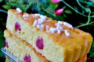 Ricetta torta morbida senza burro | facile e veloce