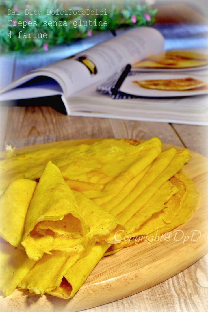 Crepes 4 farine gluten free 1-