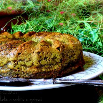 Torta-salata-ricotta-e-spinaci-