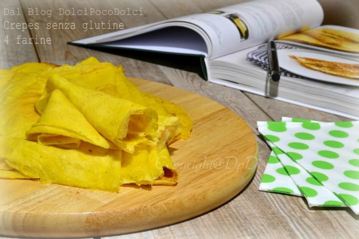 crepes 4 farine gluten free 2-