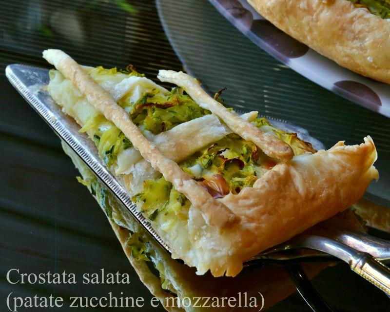 Crostata-salata-patate-zucchine-e-mozzarella