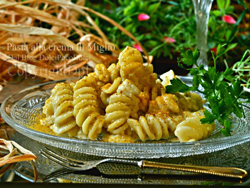 pasta-alla-crema-di-miglio-11