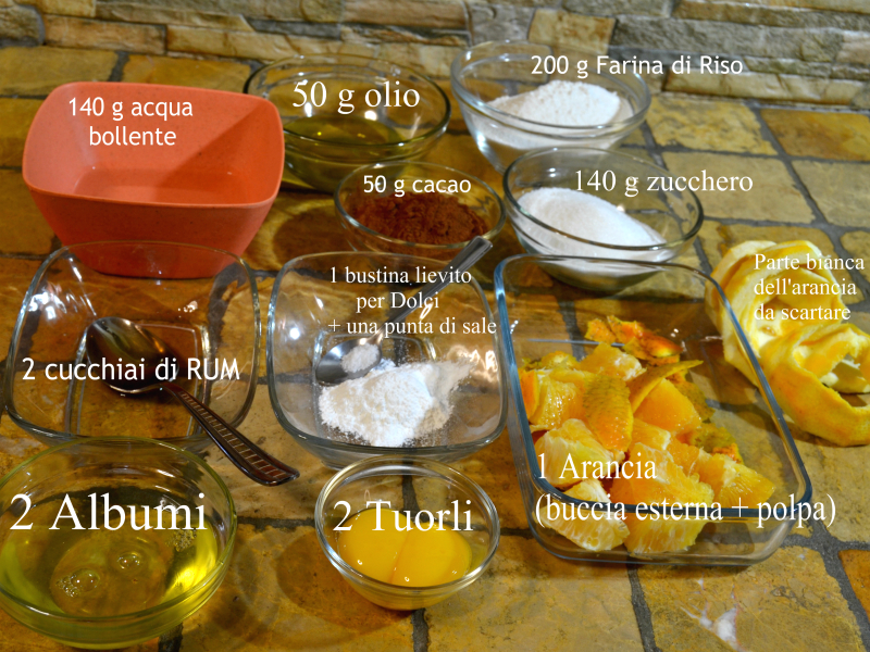 torta-al-cacao-e-arancia