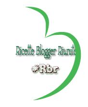 RicetteBloggerRiunite