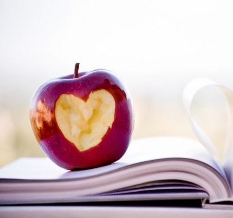 la dieta per chi studia