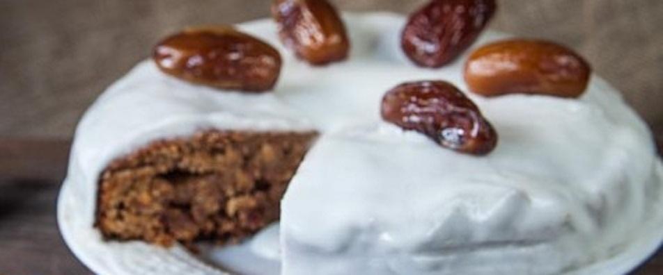 Torta araba