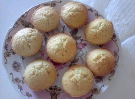 Cupcakes, Cupcakes con gocce di cioccolato, Cupcakes al cacao (magari pure con gocce di cioccolato), Cupcakes glassati!